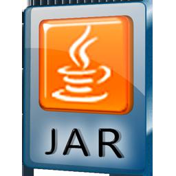 скачать Java Jar - фото 4