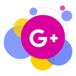 Google icon. link to Auditing Google Search