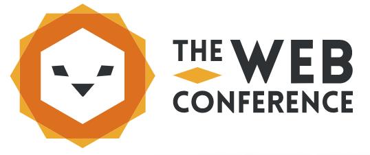 b46df39556 ... The Web Conference (aka WWW2018)